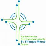 Katholische Kirchengemeinde