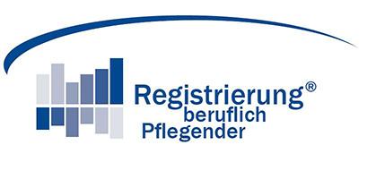 logo_Registrierung-beruflich-Pflegender