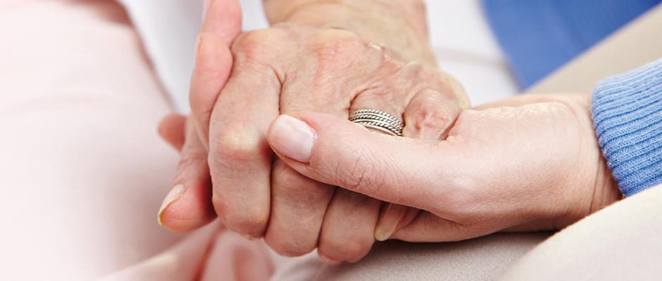 palliative_pflege