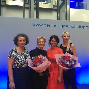 20170621_Berliner-Gesundheitspreis